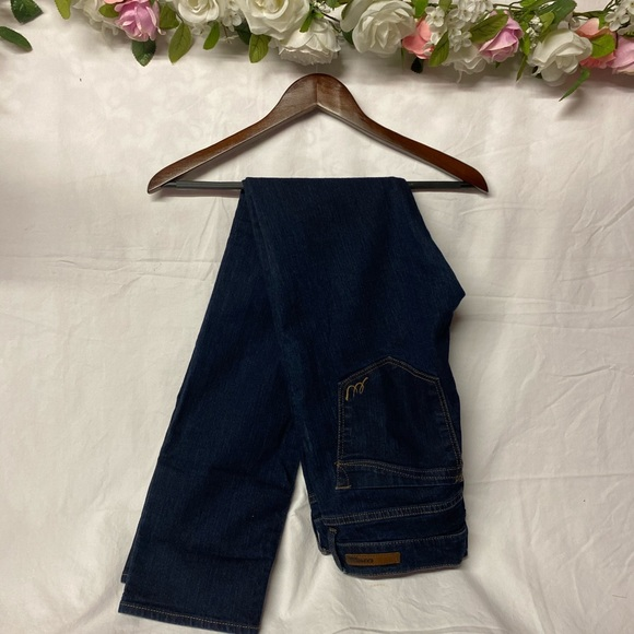 Express jeans👖
